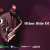 "Audio : Maceo Parker ""The Other Side of the Pillow"""
