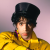 "Audio : Prince ""I Need a Man"""