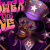 "Vidéo : Bootsy Collins ""The Power of the One"" feat. George Benson"