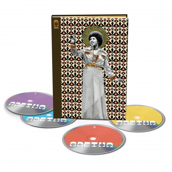 aretha_4cd_expanded