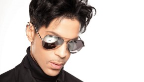 04-Prince-W2A-copyright-The-Prince-Estate-photo-credit-Mike-Ruiz