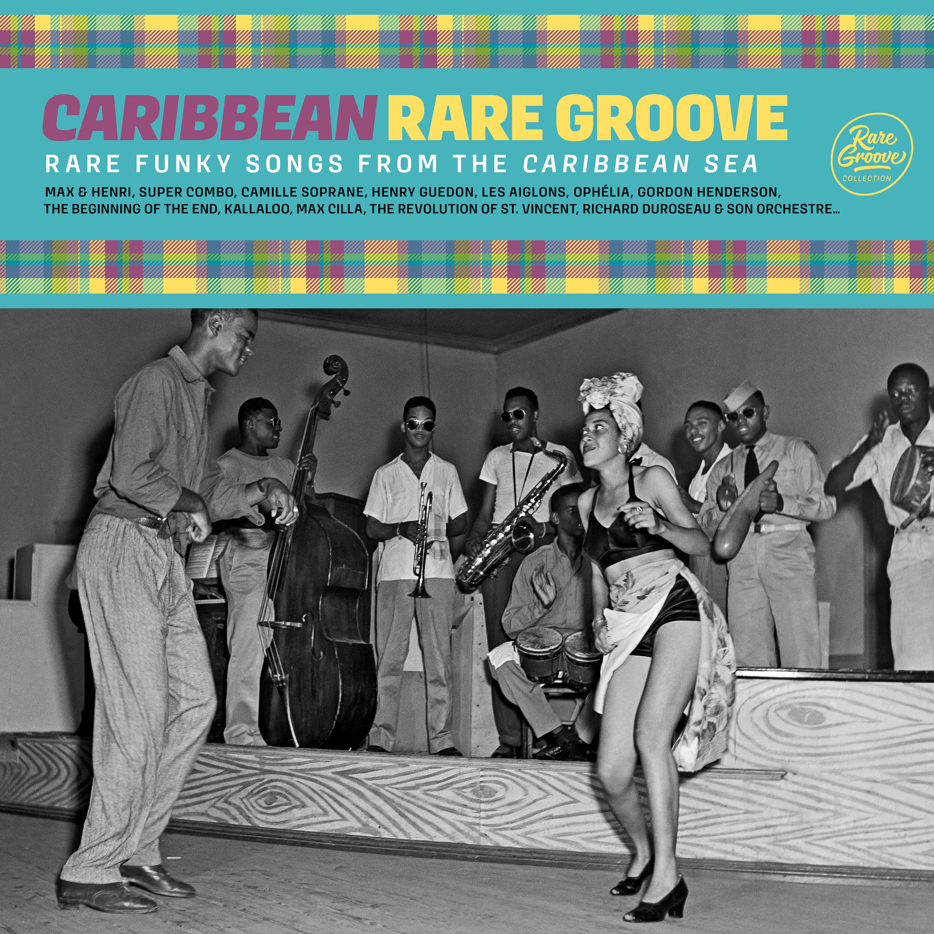 WAGRAM-CaribbeanRareGroove-cover-3000px (1)